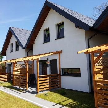 domki-letniskowe-hibiskus-jastrzębia-góra-019