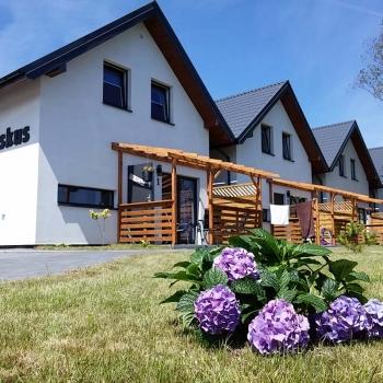 domki-letniskowe-hibiskus-jastrzębia-góra-021